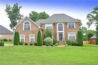 423 Stockbridge Way Mount Juliet TN, 37122