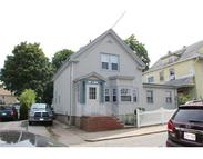 41 Banks St. Winthrop MA, 02152