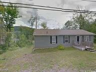 Address Not Disclosed Tannersville NY, 12485