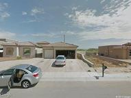 Address Not Disclosed Santa Teresa NM, 88008