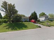 Address Not Disclosed Dover PA, 17315