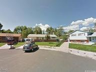 Address Not Disclosed Colorado Springs CO, 80910