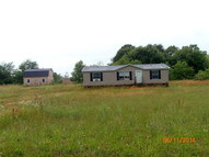 Address Not Disclosed Crouse NC, 28033