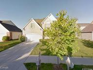 Address Not Disclosed Fishers IN, 46037