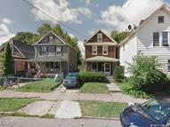 Address Not Disclosed Erie PA, 16503