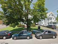 Address Not Disclosed West Haven CT, 06516