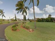Address Not Disclosed Princeville HI, 96722