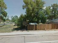 Address Not Disclosed Greeley CO, 80634
