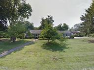 Address Not Disclosed Louisville KY, 40223