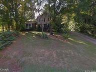 Address Not Disclosed Hoover AL, 35226