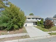 Address Not Disclosed Tuckerton NJ, 08087