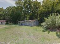 Address Not Disclosed Archer FL, 32618