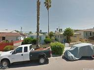 Address Not Disclosed San Diego CA, 92107
