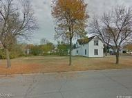 Address Not Disclosed Barnesville MN, 56514