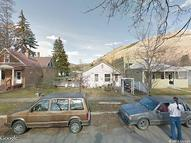 Address Not Disclosed Missoula MT, 59802