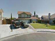 Address Not Disclosed Los Banos CA, 93635