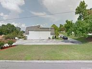 Address Not Disclosed Clermont FL, 34711