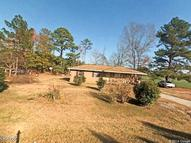 Address Not Disclosed Orrum NC, 28369