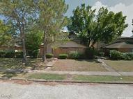 Address Not Disclosed Houston TX, 77091