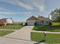 Address Not Disclosed Sugar Grove IL, 60554