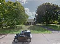 Address Not Disclosed Canton OH, 44709