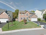 Address Not Disclosed Gaithersburg MD, 20878
