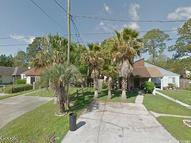 Address Not Disclosed Panama City FL, 32404