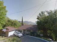 Address Not Disclosed La Canada Flintridge CA, 91011