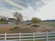 Address Not Disclosed Palo Cedro CA, 96073