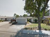 Address Not Disclosed Modesto CA, 95355