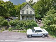 Address Not Disclosed Saugerties NY, 12477