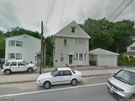 Address Not Disclosed North Providence RI, 02911