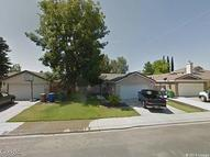 Address Not Disclosed Hilmar CA, 95324