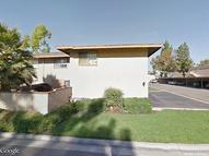 Address Not Disclosed Placentia CA, 92870