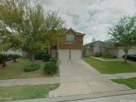 Address Not Disclosed Houston TX, 77083