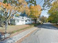 Address Not Disclosed Uxbridge MA, 01569