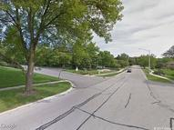Address Not Disclosed Darien IL, 60561