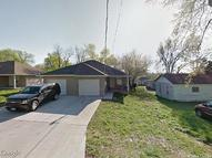 Address Not Disclosed Springfield MO, 65802