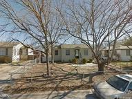 Address Not Disclosed Fort Worth TX, 76114