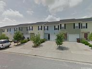 Address Not Disclosed Nicholasville KY, 40340