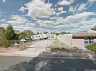 Address Not Disclosed Colorado Springs CO, 80904