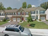 Address Not Disclosed Hanover MD, 21076