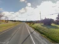 Address Not Disclosed Cazenovia NY, 13035