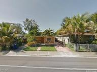 Address Not Disclosed Miami FL, 33150