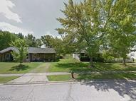 Address Not Disclosed Farmersville OH, 45325