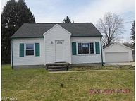 Address Not Disclosed Norton OH, 44203