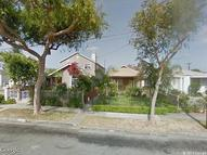 Address Not Disclosed Inglewood CA, 90301