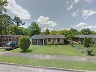 Address Not Disclosed Montgomery AL, 36105