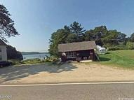 Address Not Disclosed Phippsburg ME, 04562
