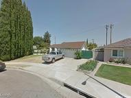 Address Not Disclosed Orange CA, 92867